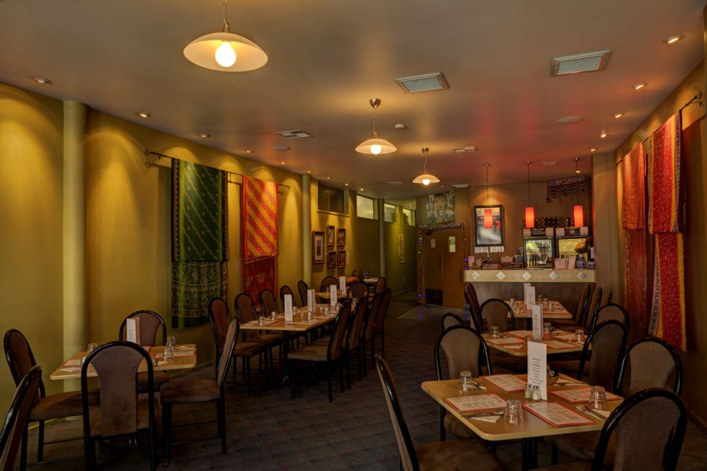 Motueka Indian Restaurant And Take Away Delicious Indian Food Eat In Or Takeaway